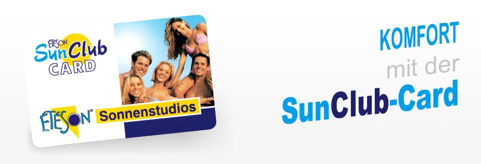 sunclub-card-lang